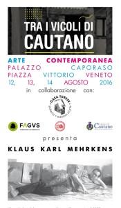cautano-arte_CASA-TURESE_cm-70x260