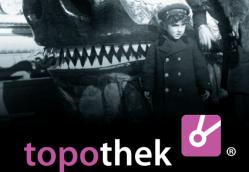 topothek-tag-252x300