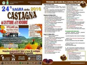 vitulano_programma-xxiv-sagra-della-castagna-29-31-ottobre-e-01-novembre-2016