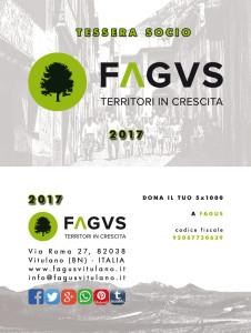 tessera-fagus-2017_web